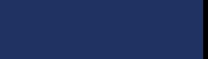 Principado Prevención Logo